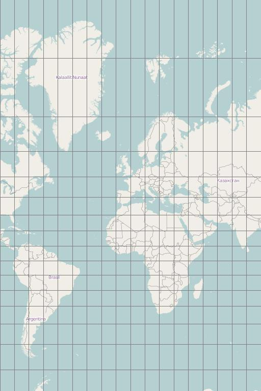 bigmap_with_grid.jpg